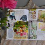 Moje miesięczne cele – podsumowanie maja i plany na czerwiec