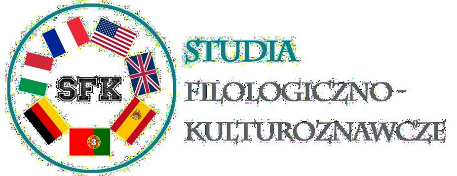 Studia filologiczno – kulturoznawcze – FAQ