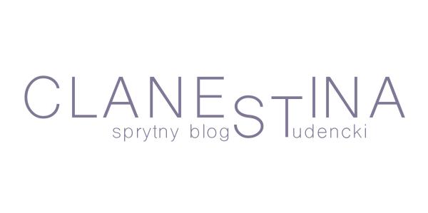 Clanestina – sprytny blog studencki