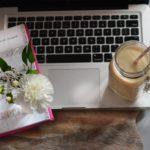 Moje miesięczne cele – podsumowanie lipca i plany na sierpień