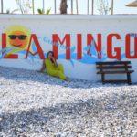 Albania - jak wybrać hotel?