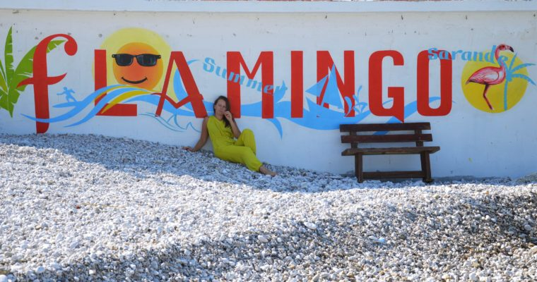 Albania – jak wybrać hotel?