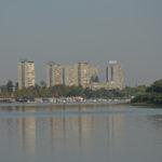 Belgrad w jeden dzień – co zobaczyć?