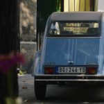 Belgrad w jeden dzień – sprawy techniczne