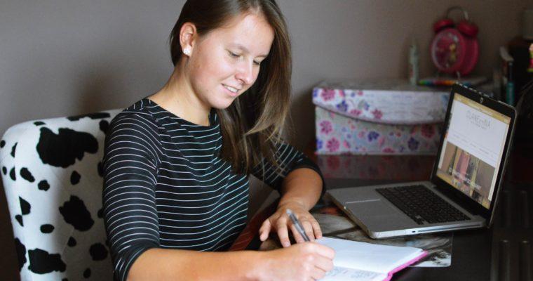 Pierwszy rok studiów – co mnie zaskoczyło?
