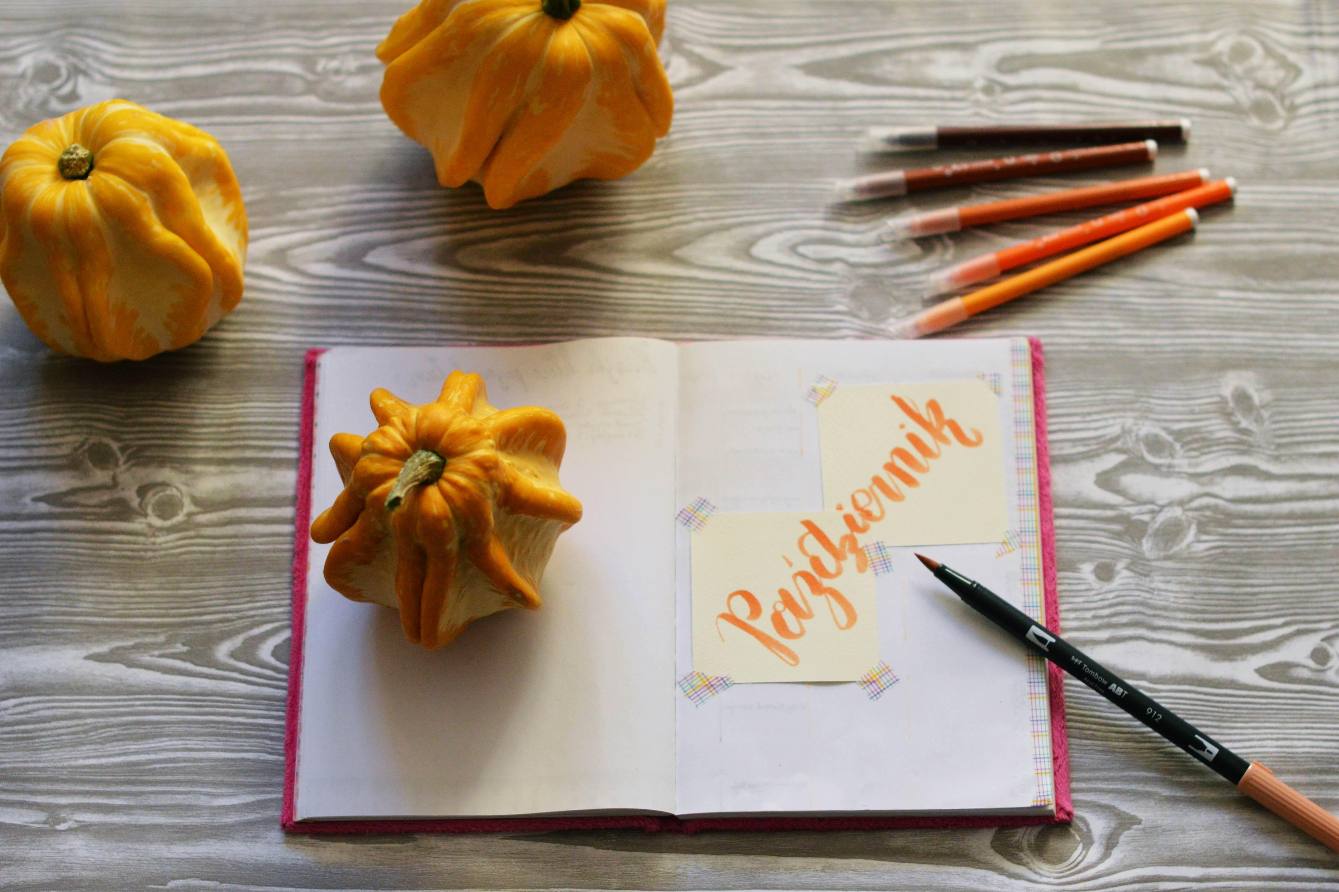 Studia – jak nie zmarnować października?