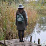 Moje miesięczne cele – podsumowanie października i cele na listopad