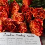 Pomodoro tracker - czy warto go używać?