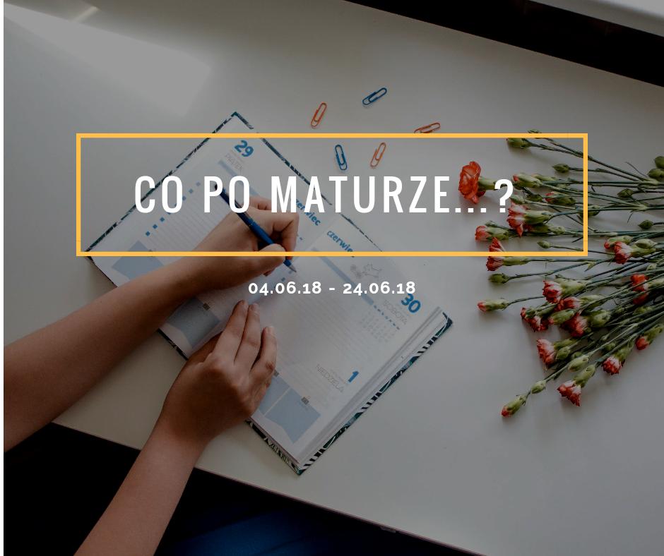 Wady i zalety SFK – #CoPoMaturze?