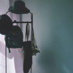 Plecak czy torba - co lepsze na uczelnię?