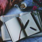 Jak mieć więcej czasu na studiach? #1 - priorytety
