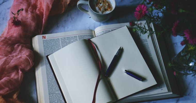 Jak mieć więcej czasu na studiach? #1 – priorytety