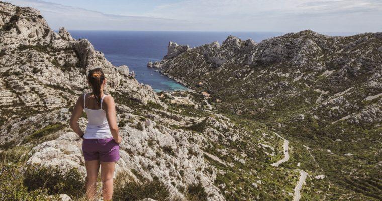 Jak przetrwać pierwsze dni na Erasmusie?