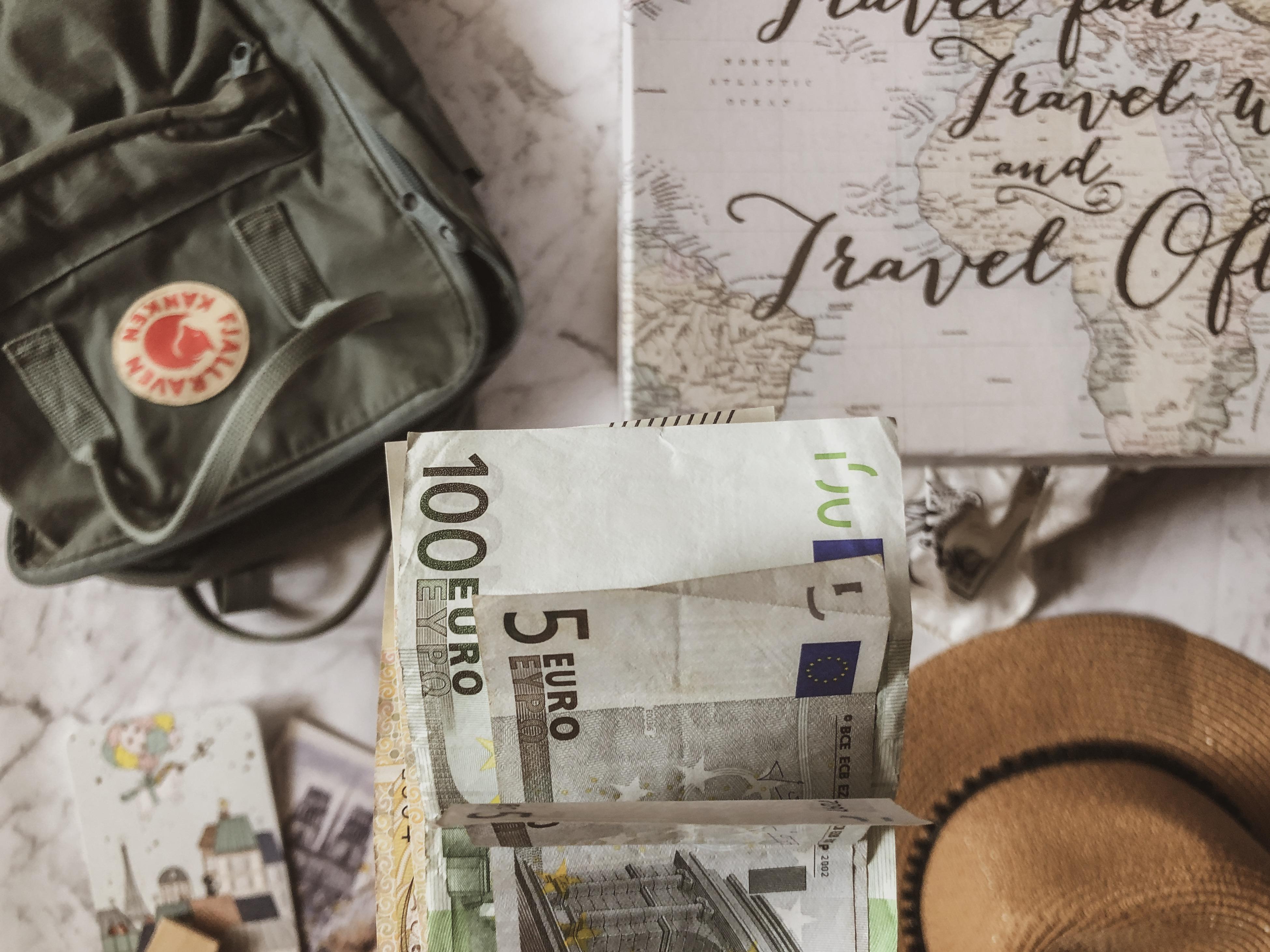 Ile kosztuje Erasmus we Francji?