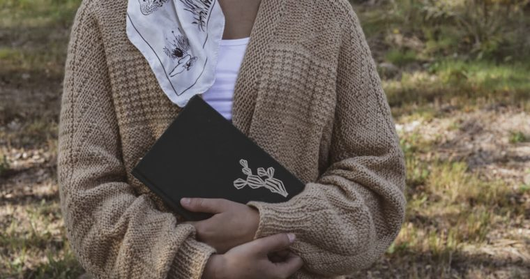 Bullet journal dla studentów – 2019/2020