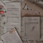 Mój sprytny sposób na porządek w notatkach