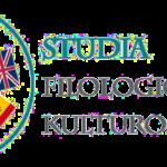 Studia filologiczno - kulturoznawcze - FAQ