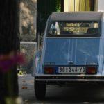 Belgrad w jeden dzień - sprawy techniczne
