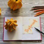 Studia - jak nie zmarnować października?
