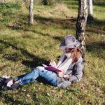 Rok z bullet journal - 5 błędów, które popełniłam na początku