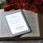 """Czego nauczyłam się podczas lektury """"Autobiografii"""" Benjamina Franklina?"""