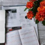 6 sytuacji, w których student bezsensownie marnuje czas