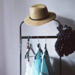 Pół roku bez kupowania ubrań - jakim cudem przeżyłam?