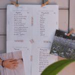 Książki, których używam do nauki języków #clanestina12tygodni