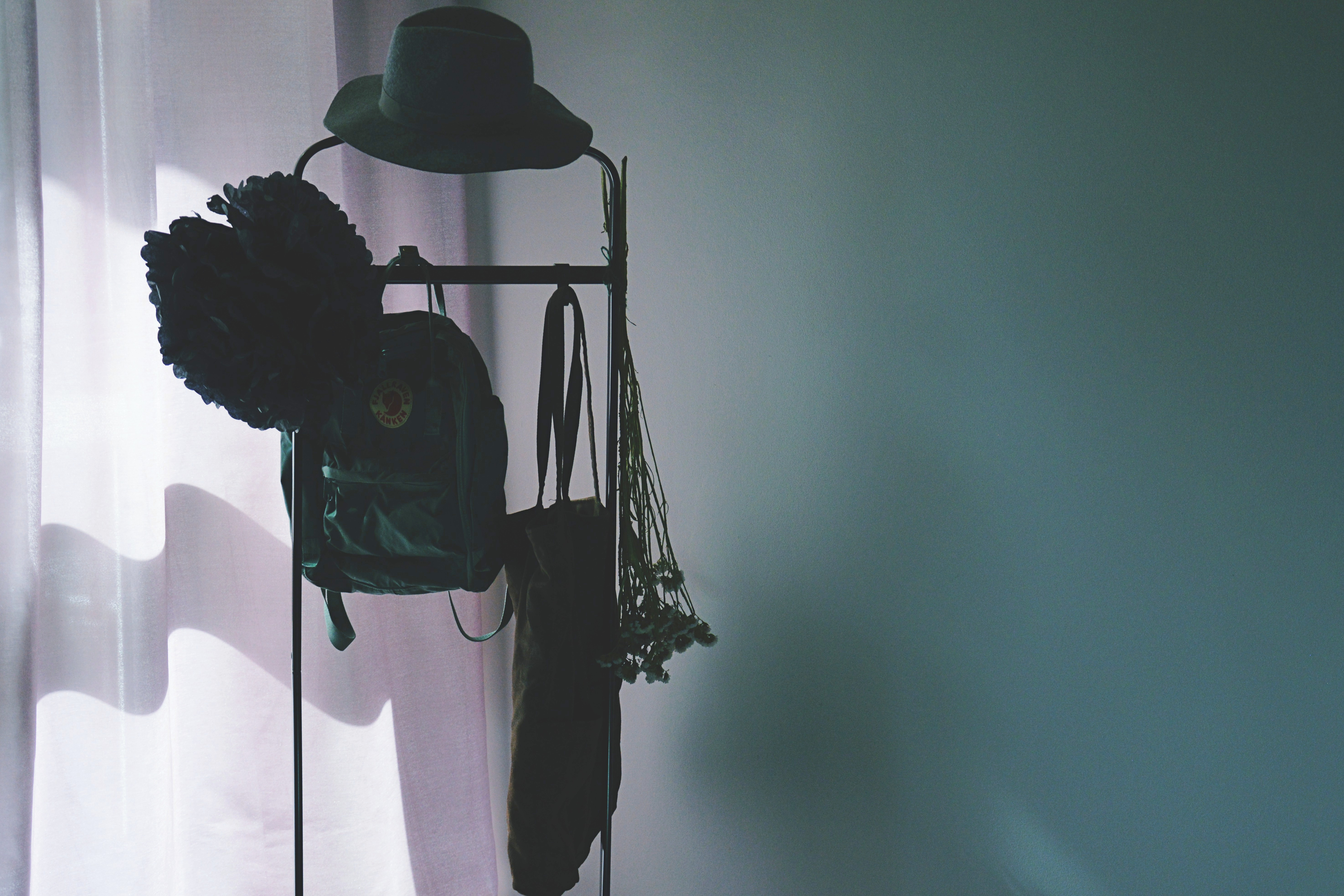 Plecak czy torba – co lepsze na uczelnię?