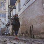 NOUVELLES D'ORLÉANS *6* - Cheverny, Tours, Blois, Bourges
