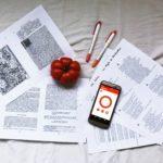 Pomodoro - narzędzie do organizacji czasu