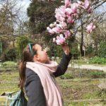 Ogarnij się na wiosnę!