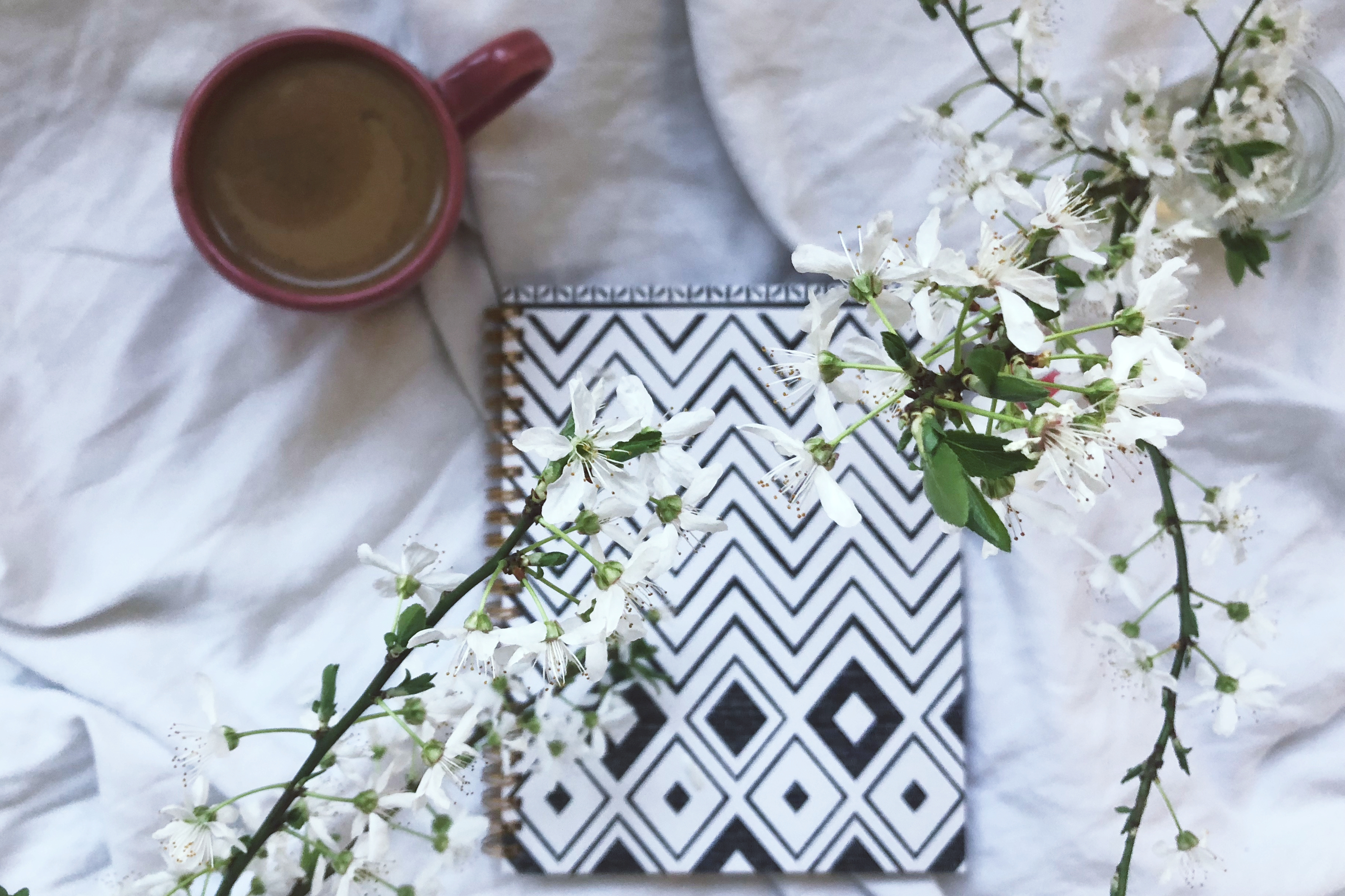 Bullet journal – wielki powrót