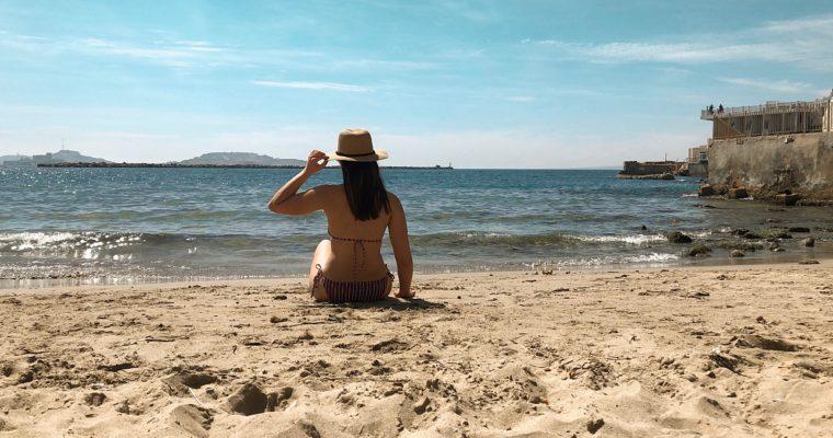 Tanie (i przyjemne) podróżowanie po Francji