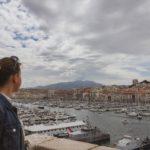 Marsylia - co zobaczyć i co warto wiedzieć