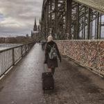Jak wyjechać na Erasmusa?