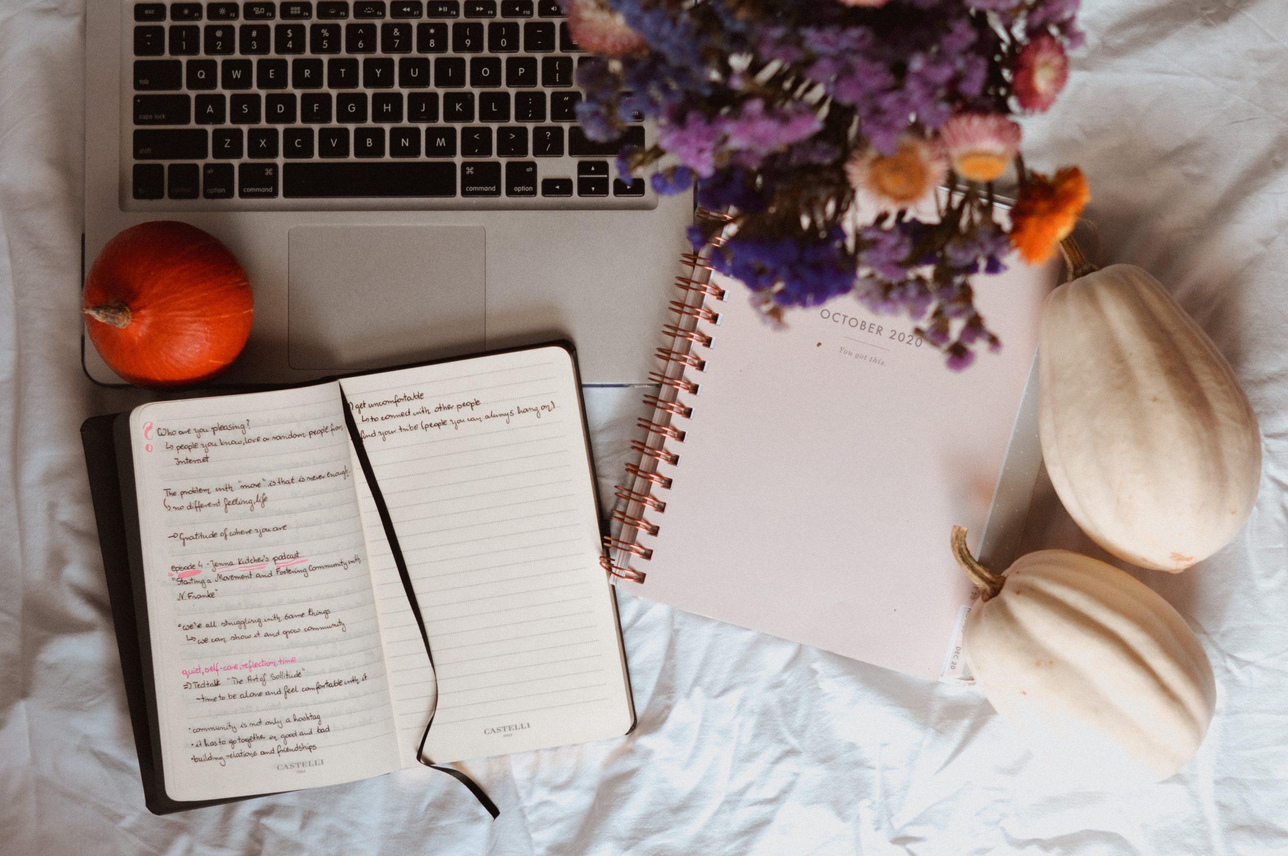 6 rzeczy, które chciałabym wiedzieć przed rozpoczęciem studiów