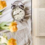 Recepta na brak motywacji - 4 zdania, które pomogą Ci wziąć się do roboty